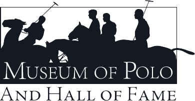 Museum of Polo & Hall of Fame Graciously Thanks Returning and New Sponsors for 31st Annual Induction Ceremony and Awards Dinner Gala